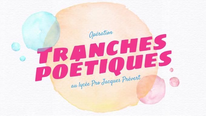 Image Tranches Poétiques.png